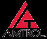 Amtrol WX steel pressure tanks for Potable water