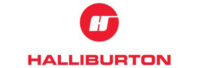Halliburton Drilling Products, Muds Drill Foam and fluids