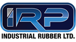 IRP Poly Tubing for RO systems, switch and drain