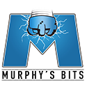 Murphy Bits supplying drill bit heads and re-fabricated units