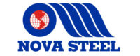 Nova Steel Well Casings