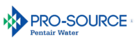 Pro-Source Pressure tanks, Entry Level tanks for residential potable water