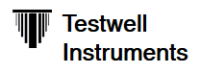 Testwell Instruments for water level indicators