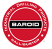 Baroid Drilling Products like Holeplug, Benseal & bentonite