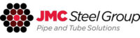 JMC Steel supplies Pipe and Tubing for your well drills